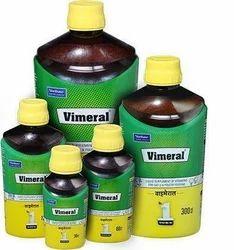 Vimeral 300ml