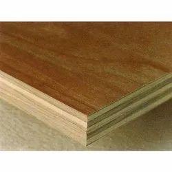 Centuryply Bond 710 BWP Marine Grade Plywood