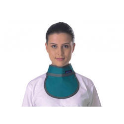 Radiation Protection Apparel - Thyroid Shields-Harmony
