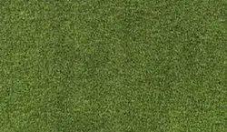 10 Mm Artificial Grass