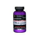 Unflavoured Powder Ultimate Nutrition Creatine Monohydrate, Packing Size (g): 300g, Packaging Type: Plastic Jar