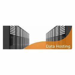 Data Hosting Services