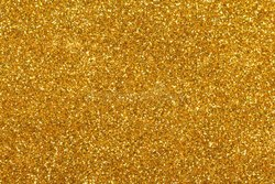 Glitter Design Wallpaper