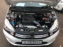 Car Cng Kit Installation Service