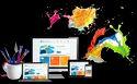 Website Multimedia Designing Services