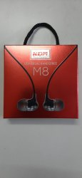 KDM Mobile Headset