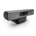 PeopleLink ePTZ 4K-84 Auto Frame Camera