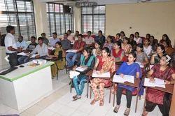 MBA In Corporate Secretaryship Course