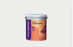 Asian Paints Apex Floor Guard