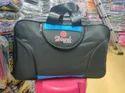 Traveling Duffel Bag
