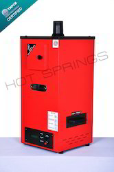 Sanmitraa Sanitary Napkin Incinerator For School
