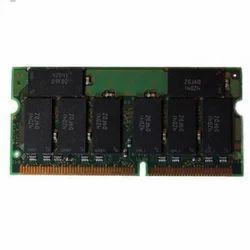 Laptop Memory Module