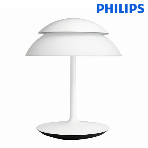 Philips hue beyond pendant light at rs 23100 piece pendant lights philips hue beyond pendant light aloadofball Images