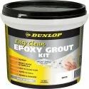 Epoxy Grout (White)