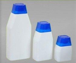 Prism Shape Bottle