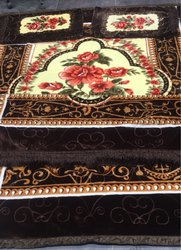 Mayur Textiles Bedding Sets