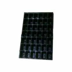 Seedling Tray 42 Cavity