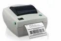 Barcode Lable Printer Zebra TLP 2844