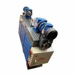 Both Side Horizontal Riveting Machine Hydraulic