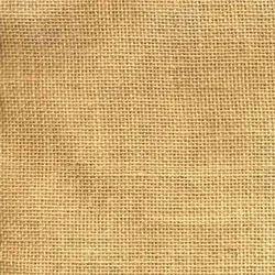 Juco Fabric