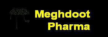 Meghdoot Pharma