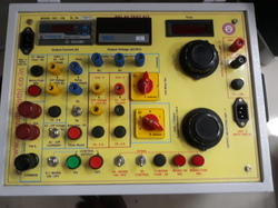 Relay Test Kit Suppliers Manufacturers in India
