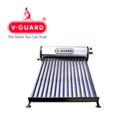 V guard solar water heater find prices dealers retailers of v v guard solar water heater sciox Gallery