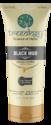 Black Mud Mask