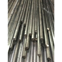 Polished Stainless Steel Hex Bars