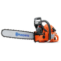 372xP Husqvarna Chainsaw