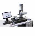 Contourecord 1710 Contour Testing Machine
