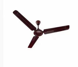Bajaj Bahar Brown Ceiling Fan