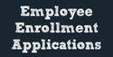 Employee Enrollment Form Filling( Online)