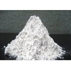 Limestone White Powder