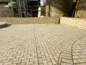 Alkali Resistant Brick Lining Service