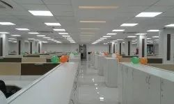 Office Cubicles Interior Designing Service
