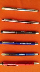 Advertising Metal Pens