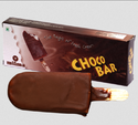 Choco Bar Ice Cream
