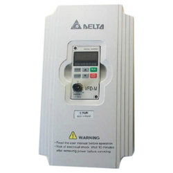 M Series AC Drives