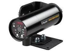 Fluke Raytek Spot Pyrometers Marathon Mm Series