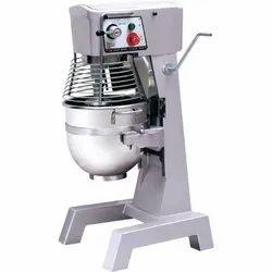 Bakery Mixer 40 Ltr
