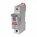 ELCON Miniature Circuit Breaker