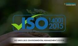 ISO 14001 Internal Audit & MRM