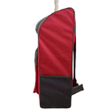 Aver Club Cricket Kit Bag