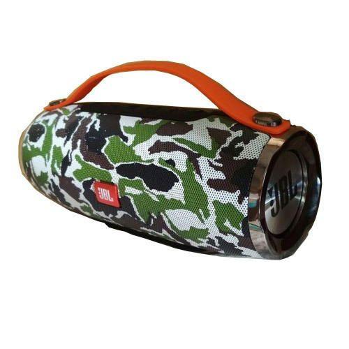 Jbl K5 Xtreme Mini Portable Bluetooth Speaker