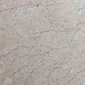 Laruka Beige Marbles, For Flooring