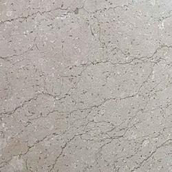 Laruka Beige Marbles