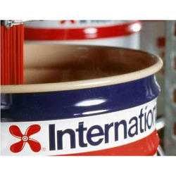 Interthane 138 PU Paints