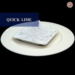 Quick Lime