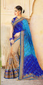 Indian Wedding Wear Sarees